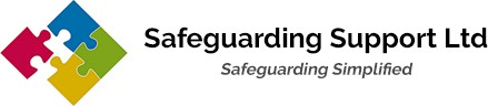 Safeguarding Support Ltd
